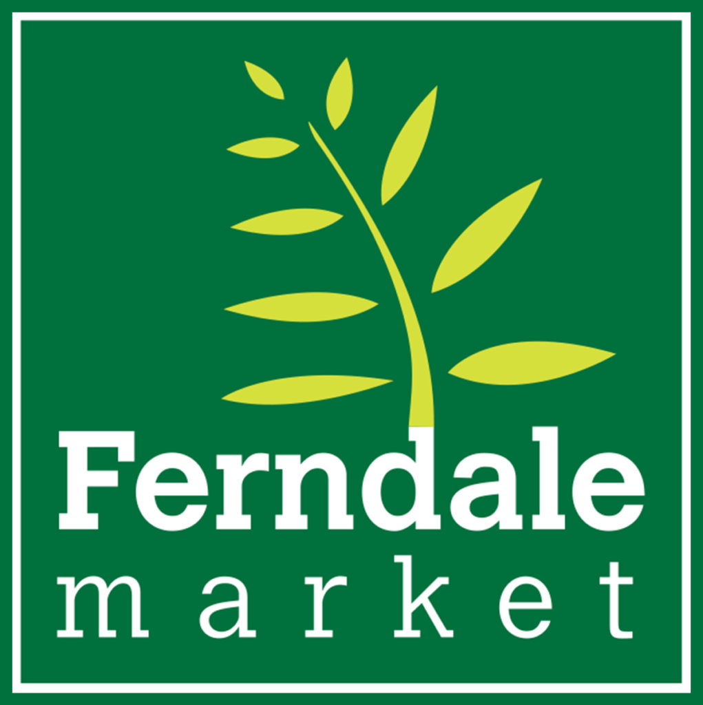 This image has an empty alt attribute; its file name is Ferndale-Logo-Vertical-HighRes-1021x1024.jpg