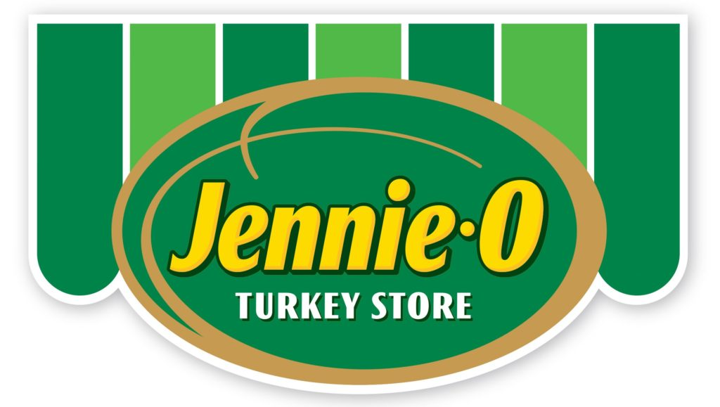 This image has an empty alt attribute; its file name is Jennie-O_cropped-1024x579.jpg